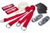 Slackline-Tools Clip'n Slack Set 15 m